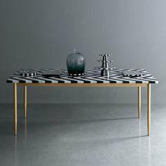 bethan-gray-Lapicida_Herringbone-Dining-Table_marble-001