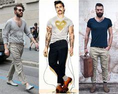 hipster clothing tumblr winter - Google zoeken