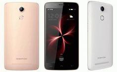 Обзор HomTom HT17 PRO: продвинутая версия бюджетного смартфона, который можно купить в интернет магазине Алиэкспресс и при этом сэкономить. Iphone
