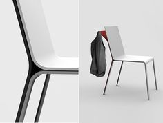 """""""LAYER"""" CHAIR DESIGN CONCEPT on Behance"""
