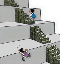 dinero posibilidades