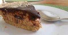 Delicious pie - nice image