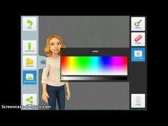 Recension av Green Screen by Do Ink - Enklare blir det inte