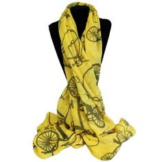 Scarves Wholesale Multi Bikes Pastel - Best Scarves Wholesaler  #Hip_Angels_Scarves_Wholesaler #Scarves_Wholesaler  #Best_European_Scarves_Wholesaler #Hip #Angels  #Hip_Angels #Scarves_Yellow #Scarves_Yellow_Bikes #Scarves_Yellows_Multi_Bikes