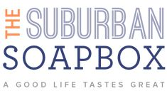 The flavor is completely amazing, better than a burger and I threw in a little concentrated tomato paste to Thing 1, Salisbury Steak, Stuffed Peppers, Spring Form, Cheesecake Pan, Marmalade Recipe, Brioche Bread, Recipe Ready, Tomato Jam