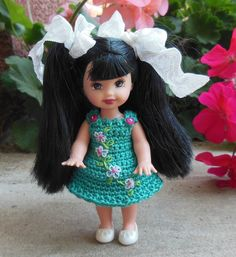 US $22.99 New in Dolls & Bears, Dolls, Barbie Contemporary (1973-Now)