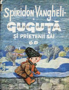 caciula lui guguta poveste citeste– Google Поиск Google, Movies, Movie Posters, Art, Art Background, Films, Film Poster, Kunst, Cinema