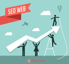 SEO  Grow Up With Us! Clickersbook Social Traffic Exchange