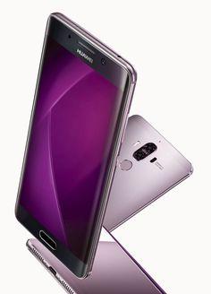 Huawei Mate 9 Pro, arriverà in Italia. Finalmente il top di gamma della compagnia cinese, sarà disponibile dal 20 marzo anche nel nostro Paese