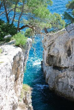 Isole Tremiti, Apulia, Italy