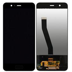 De ce sa nu comanzi Ansamblu Huawei P10 VTR-L09 VTR-L29 cand l-ai gasit pe iNowGSM.ro la un pret bun? Huawei P10, Desktop Screenshot, Letters, Display, Floor Space, Billboard, Letter, Lettering, Calligraphy