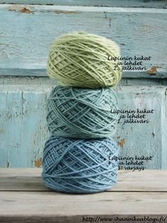 Cabbage, Diy, Crafty, Vegetables, Knitting, Dyeing Yarn, Hand Spinning, Bricolage, Tricot