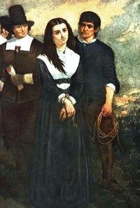 1er mars 1692 : Accusations de sorcellerie à Salem http://jemesouviens.biz/?p=5214