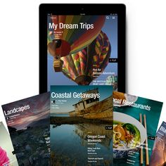 How to Make Your Own Magazine With Flipboard