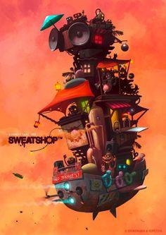 Sweatshop_04.2015