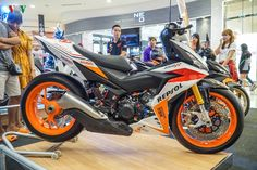 Moto Bike, Cars Motorcycles, Honda, Wheels, Nice, Vehicles, Car, Nice France, Vehicle