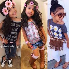 littlemisssjae's Instagram posts   Pinsta.me - Instagram Online Viewer