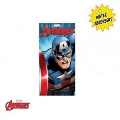 Bosszúállók törölköző – MajaMarket Avengers, Disney, Movies, Movie Posters, Art, Art Background, Films, Film Poster, Kunst