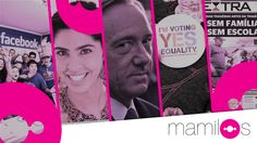 Mamilos 27 - Reforma política e só