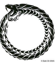 O portal da cultura nórdica: Simbolos Odinistas
