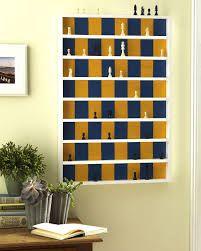 1035 mejores im genes de fogones diy ideas for home. Black Bedroom Furniture Sets. Home Design Ideas