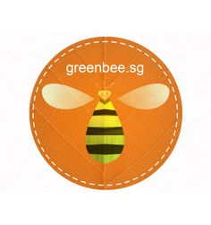 The Greenbee Monkey Year Giveaway has started with over 250$ worth of prizes to be won! Click on the link below and register in 5 secs. Good luck to all of you, the Giveaway closes on FEB 28th ;)
