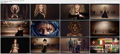 "Shakira - ""Dare - La La La""  feat. Carlinhos Brown Official World Cup 2014 Song - Brazil - World Cup 2014 - GO USA!  GO BRAZIL! - http://www.fifa.com/ - http://www.ussoccer.com/ - Money Train, FuTurXTV  FUNK GUMBO RADIO: http://www.live365.com/stations/sirhobson and ""Like"" us at: https://www.facebook.com/FUNKGUMBORADIO"
