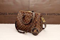 กระเป๋า LV Speedy 25 Damier ของใหม่พร้อมส่ง‼️ - Iris Shop