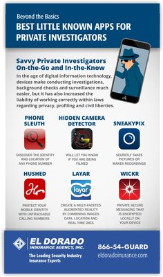 [Infographic] Best Little-Known Mobile Apps for Private Investigators Life Hacks Computer, Iphone Life Hacks, Computer Basics, Computer Science, Life Hacks Websites, Hacking Websites, Useful Life Hacks, Cool Websites, Technology Hacks