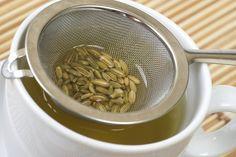 Las infusiones son muy importantes para nuestro organismo, desde mucho antes... El té de hinojo hará maravillas con tu sobrepeso y te dará un vientre plano