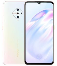 Vivo price in bangladesh with full specifications. Vivo is a latest smartphone of Vivo brand. This Vivo have a Super AMOLED capacitive touchscr Macro Camera, Mobile Price, Asian Market, Android 9, New Mobile, Dual Sim, Mobiles, Smartphone, Display