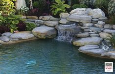 Schist Stone Alpine Stepper, Schist decoration, Schist Walling, Schist cladding, Premier Schist Stone Stone Supplier, Auckland, New Zealand, Sustainability, River, Outdoor, Outdoors, Outdoor Games, The Great Outdoors