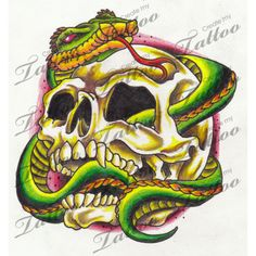 Looking for the perfect tattoo design? Here at Create My Tattoo, we specialize in giving you the very best tattoo ideas and designs for men and women. We host over unique designs made by our artists over the last 8 y I Tattoo, Cool Tattoos, Create My Tattoo, Tattoo Ideas, Tattoo Designs, Custom Tattoo, Gothic Fashion, Tatting, Snake