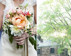 Summer Flowers-1-Saipua-Camille Styles Events