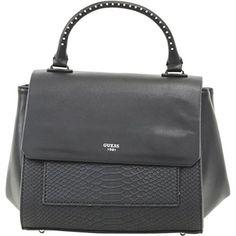72 Best Handbags! images  72805c3a3af22