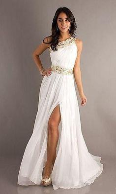 Prom Dress Prom Dress Prom Dress Prom Dress Prom Dress Prom Dress Prom Dress Prom Dress Prom Dress Prom Dress Prom Dress Prom Dress Prom Dress Prom Dress Prom Dress Prom Dress Prom