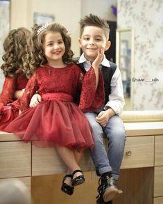 Pin on Kids Fashion Pin on Kids Fashion Cute Baby Couple, Cute Little Baby, Cute Couples, Cute Babies, Fashion Kids, Girl Fashion, Cute Baby Girl Pictures, Cute Girls, Tmax Yamaha