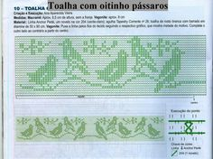 Fabinha Graphics For Embroidery: Oitinho Point Types Of Embroidery, Diy Embroidery, Cross Stitch Embroidery, Motifs Bargello, Crazy Quilt Stitches, Monks Cloth, Swedish Weaving, Cross Stitch Boards, Chicken Scratch
