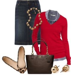 """Untitled #29"" by littledajones ❤ liked on Polyvore"