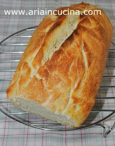 Biscotti, Cranberry Bread, Calzone, Food And Drink, Pane Pizza, Eat, Recipes, Blog, Gentleness