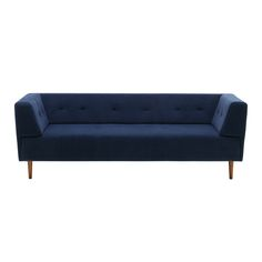 Philly Sofa from Bo Concept