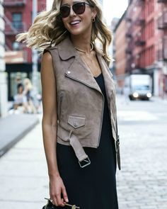 casual office style Archives | MEMORANDUM | NYC Fashion & Lifestyle Blog for the Working Girl