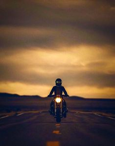 Bikes And Roads : Photos Motorbike Girl, Motorcycle Bike, Biker Photoshoot, Royal Enfield Wallpapers, Harley Davidson, Horse Riding Quotes, Bobber Custom, Motorcycle Photography, Bike Style