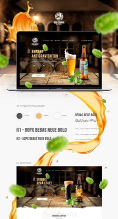 I will design a professional wordpress website Creative Web Design, Web Ui Design, Email Design, Ad Design, Book Design, Design Ideas, Website Design Layout, Website Design Inspiration, Template Web