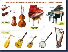 instruments___cordes1