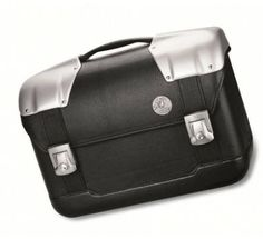 Hepco and Becker: Gobi Pannier set $320