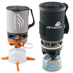 Featured Gear      Apparel      Camp/Hike          Backpacks          Cooking/Food          Day Packs          Gadgets          Hydration          Sleeping Bags          Tents          more camp/hike      Climb      Fish      Paddle      Travel      Footwear      More Products      Gift Cards    Jetboil Stove