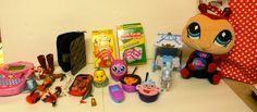 ☼ ♥ Amazing Toy Lot-Dora Walkie Talkies,Figit Friend,VTECH Learn