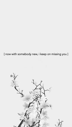 the vamps X missing you The Vamps Songs, Missing You Lyrics, Somebody To You, Brad Simpson, Harry Styles Wallpaper, Miss You, Edm, Iphone Wallpaper, Singer
