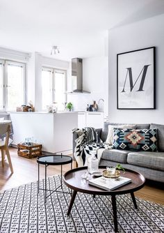 kaunis koti myynnissä - lainahöyhenissä | Lily.fi